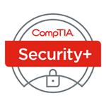 CompTIA_Security logo