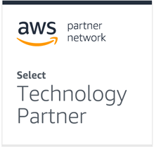 Technology Partner Badge